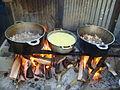 Cuisine au feu de bois.jpg
