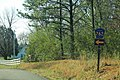 Cullman CR762 Sign (33160307484).jpg