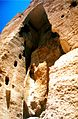 Cultural Landscape and Archaeological Remains of the Bamiyan Valley-109155.jpg