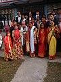 Cultural wedding.jpg