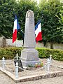 Cuperly-FR-51-monument aux morts-a4.jpg