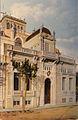 Curia Eclesiástica de La Plata (ca. 1910).jpg