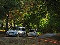 Curico, camino cerro Condell (12939790575).jpg