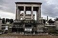 Cusack Vault - Mount Jerome Cemetery -(8370765325).jpg