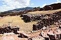 Cusco - Peru (20572470648).jpg