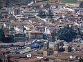 Cusco vue panoramique.- Pérou (1).jpg