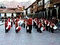 Cuzco (Peru) (15085729972).jpg