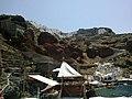 Cyclades Santorin Oia Vieux Port 15062013 - panoramio.jpg