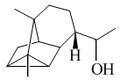 Cyclocopacamphenol..png