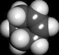 Cyclohexene2.png