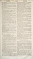 Cyclopaedia, Chambers - Volume 1 - 0076.jpg