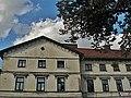 Częstochowa - budynek mieszkalny NMP 16..jpg