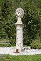 Czedik-Marterl 85971 in A-8630 Walstern.jpg