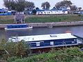 Czerniakowska – Port Czerniakowski - 58.jpg