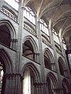 Détail de la nef de la cathédrale.JPG