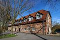 Dülmen, Kirchspiel, Borggrevenhof -- 2015 -- 5417-9.jpg