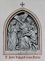 Dülmen, Kirchspiel, St.-Jakobus-Kirche -- 2015 -- 5557.jpg