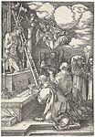 Dürer Gregoriusmis.jpg