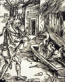 Dürer pigs gooses.jpg