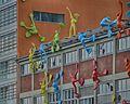 Düsseldorf - Medienhafen - Roggendorf-Haus.jpg