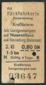 D-BW-Kressbronn aB - DB-Rückfahrkarte 1964.png