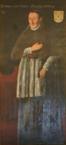D. João Coutinho - Universidade de Coimbra.png