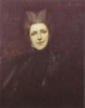 D. Maria Luísa Domingas de Sousa Holstein.png