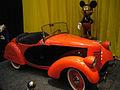 D23 Expo 2011 - Mickey memorabilia (6075271355).jpg