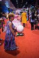 D23 Expo 2015 (20616312565).jpg