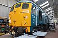 D5081 (24081) - Gloucestershire & Warwickshire Railway (14502748216).jpg