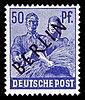 DBPB 1948 13 Freimarke Schwarzaufdruck.jpg