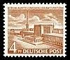 DBPB 1953 112 Berliner Bauten.jpg