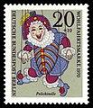 DBPB 1970 374 Polichinelle.jpg