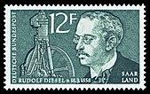 DBPSL 1958 432 Rudolf Diesel.jpg