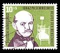 DBP Ignaz Semmelweis 10 Pfennig 1956.jpg