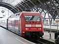 DB 101 017-2.JPG