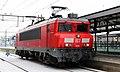 DB Schenker 1616 (ex-NS 1606) Hilversum.jpg