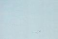 DC-10 Lufthansa ?, mid Atlantic, July 1987. (5535134713).jpg