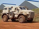 DCD-pantservoertuig, Waterkloof Lugmagbasis.jpg