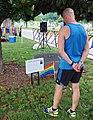 DC FrontRunners Pride Run 56750 (18584904828).jpg