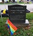 DC FrontRunners Pride Run 56754 (18150096444).jpg
