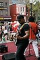 DC Funk Parade U Street 2014 (14098024181).jpg