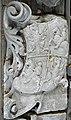 DD-Lapidarium-47a.jpg