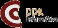DDR Informática Ariquemes.png