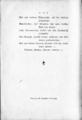 DE Poe Ausgewählte Gedichte 78.png