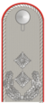 DH261-Oberstleutnant.png