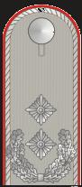 DH261-Oberstleutnant
