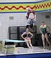 DHM Wasserspringen 1m weiblich A-Jugend (Martin Rulsch) 135.jpg