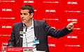DIE LINKE Bundesparteitag 10. Mai 2014-99.jpg