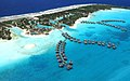 DL2A Four Seasons Bora Bora 20.jpg